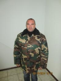Куртка рабочая утепленная мод. К-1У КМФ с меховым воротником